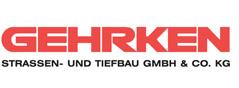 Logo Gehrken