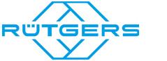 Logo Rütgers