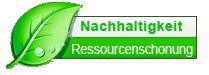 MartinBau Nachhaltigkeit und Ressorcenschonung