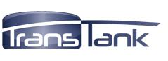 Logo Transtank