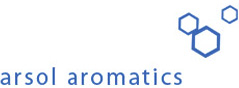 Logo arsol aromatics