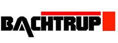 Logo Bachtrup