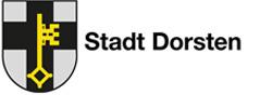 Logo Stadt Dorsten
