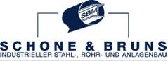 Logo Schone und Bruns