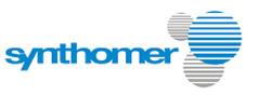 Logo Synthomer
