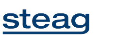 Logo steag