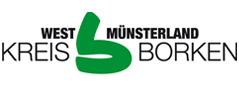 Logo Raum Borken
