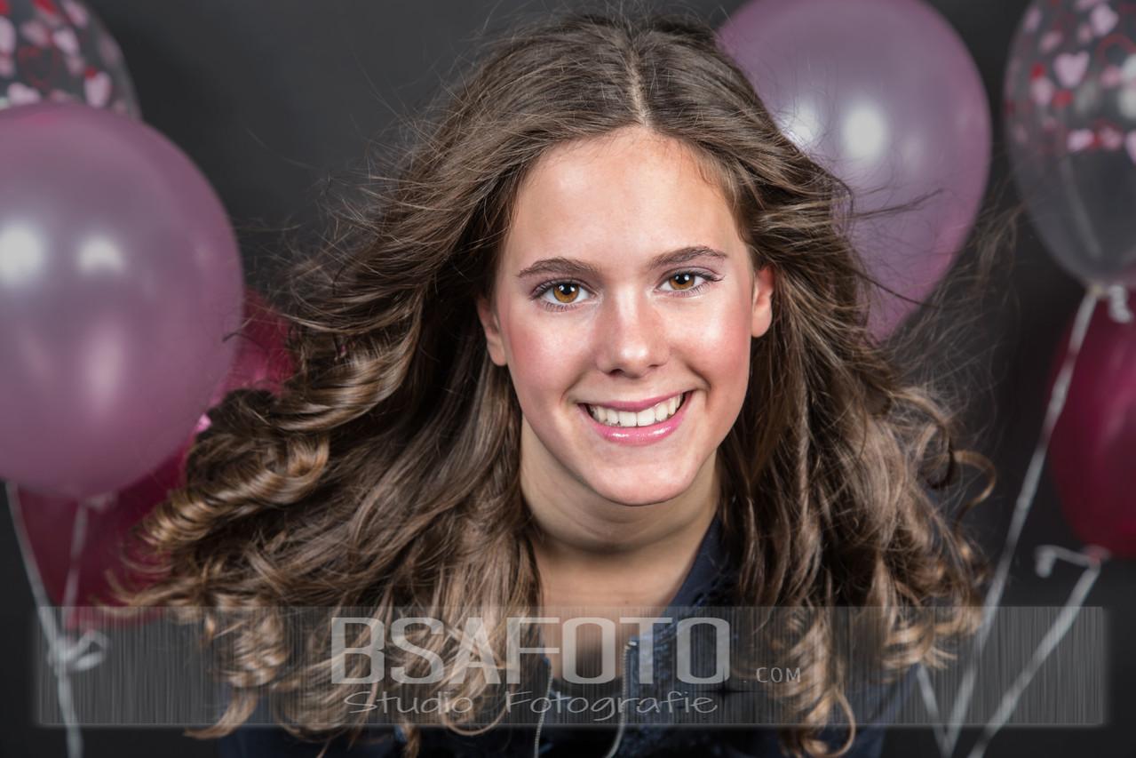 kinderfeestjes, feestje oosterhout, make-up feestje,  make-up, beautyparty, tienerfeestjes, Glitter en glamour feest, bsafoto.com, fotostudio, bsafoto,