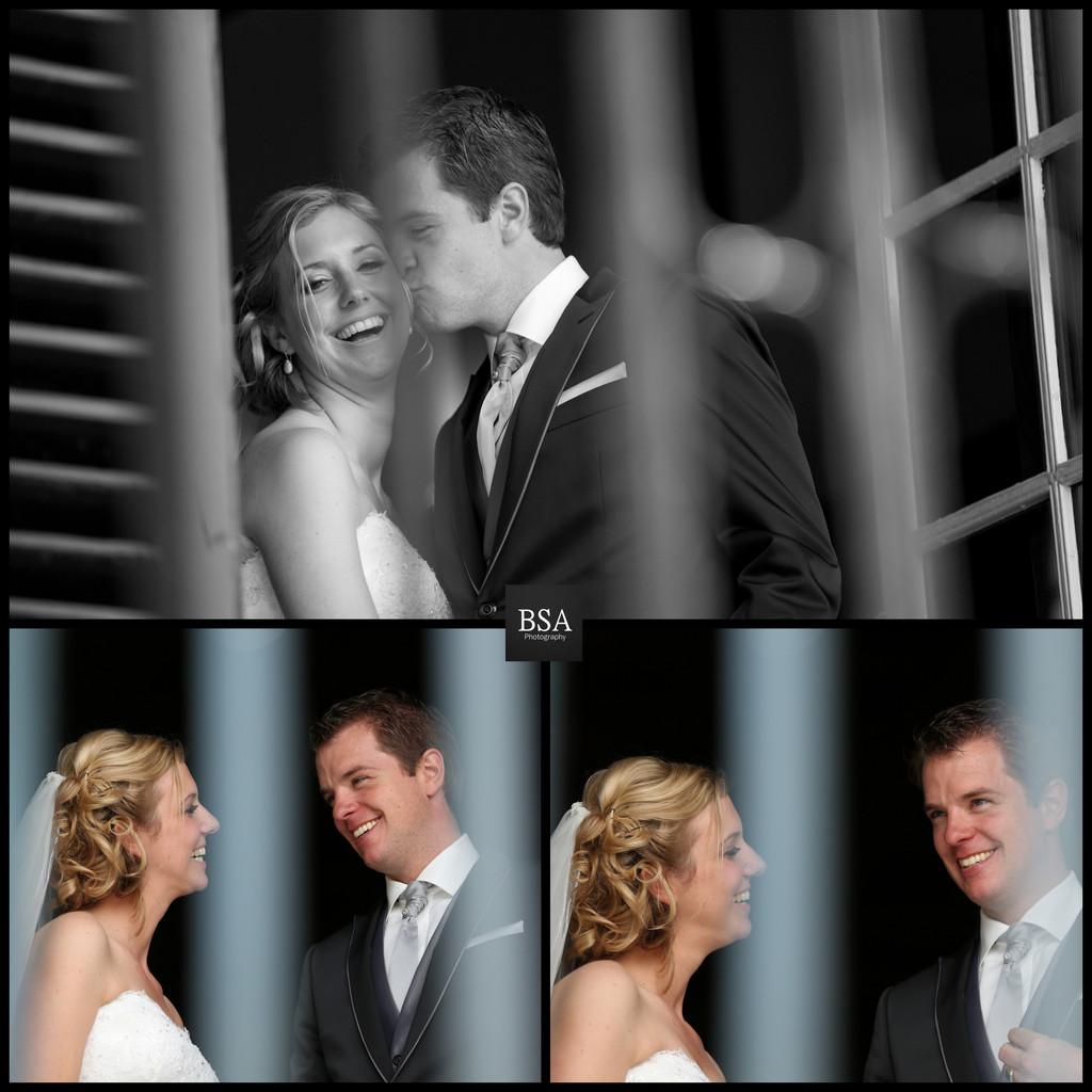 fotograaf voor trouwreportage,  bruidsreportage,  bruidsfotograaf,  huwelijksreportage, Glamour, Portret, Huwelijk, Spontane en creatieve bruidsreportage in regio Breda-Tilburg. fotograaf voor trouwreportage,  bruidsreportage,  bruidsfotograaf,  huwelijks