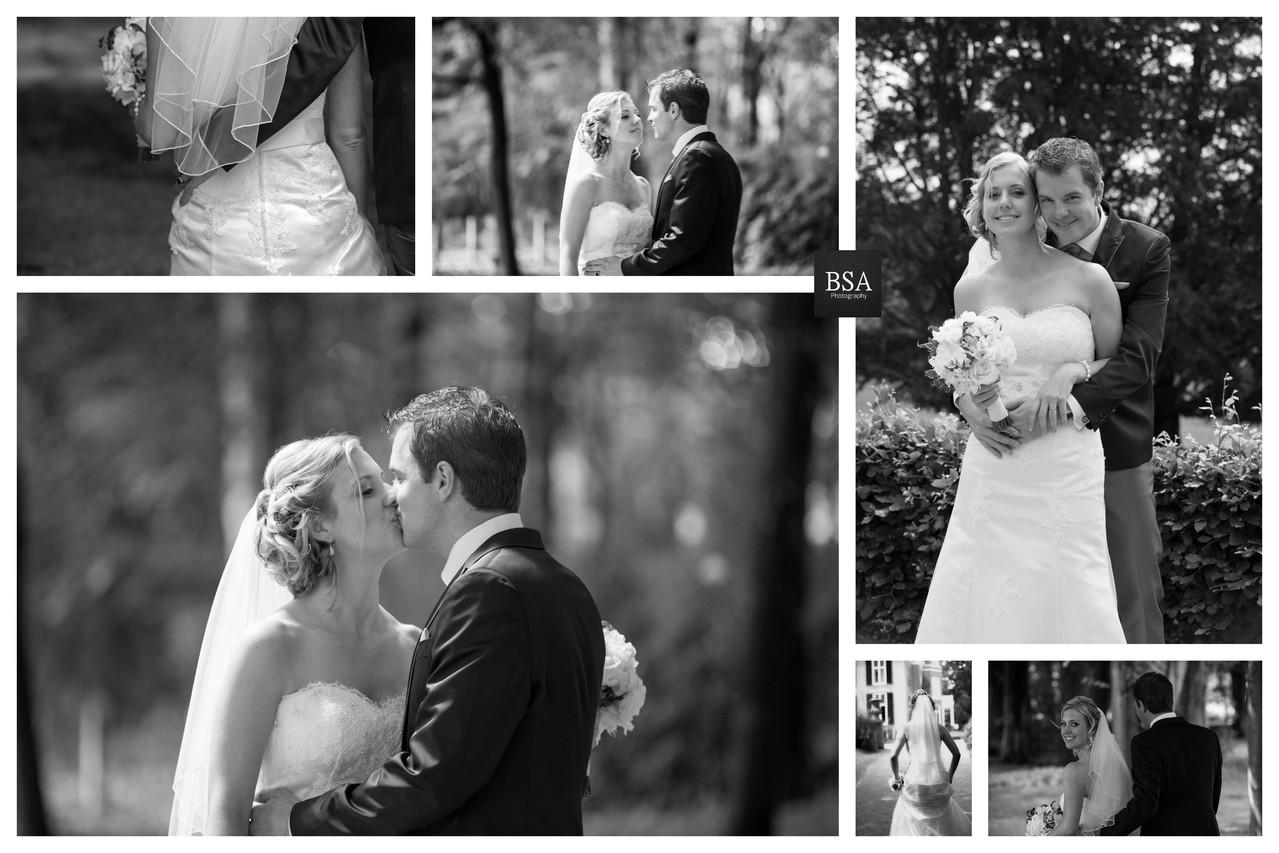 bruiloft, fotografie, huwelijk, trouwen, fotograaf, reportage, bruidsfotograaf, bruidsfotografie, bruidsreportage, trouwreportage, trouwfotos