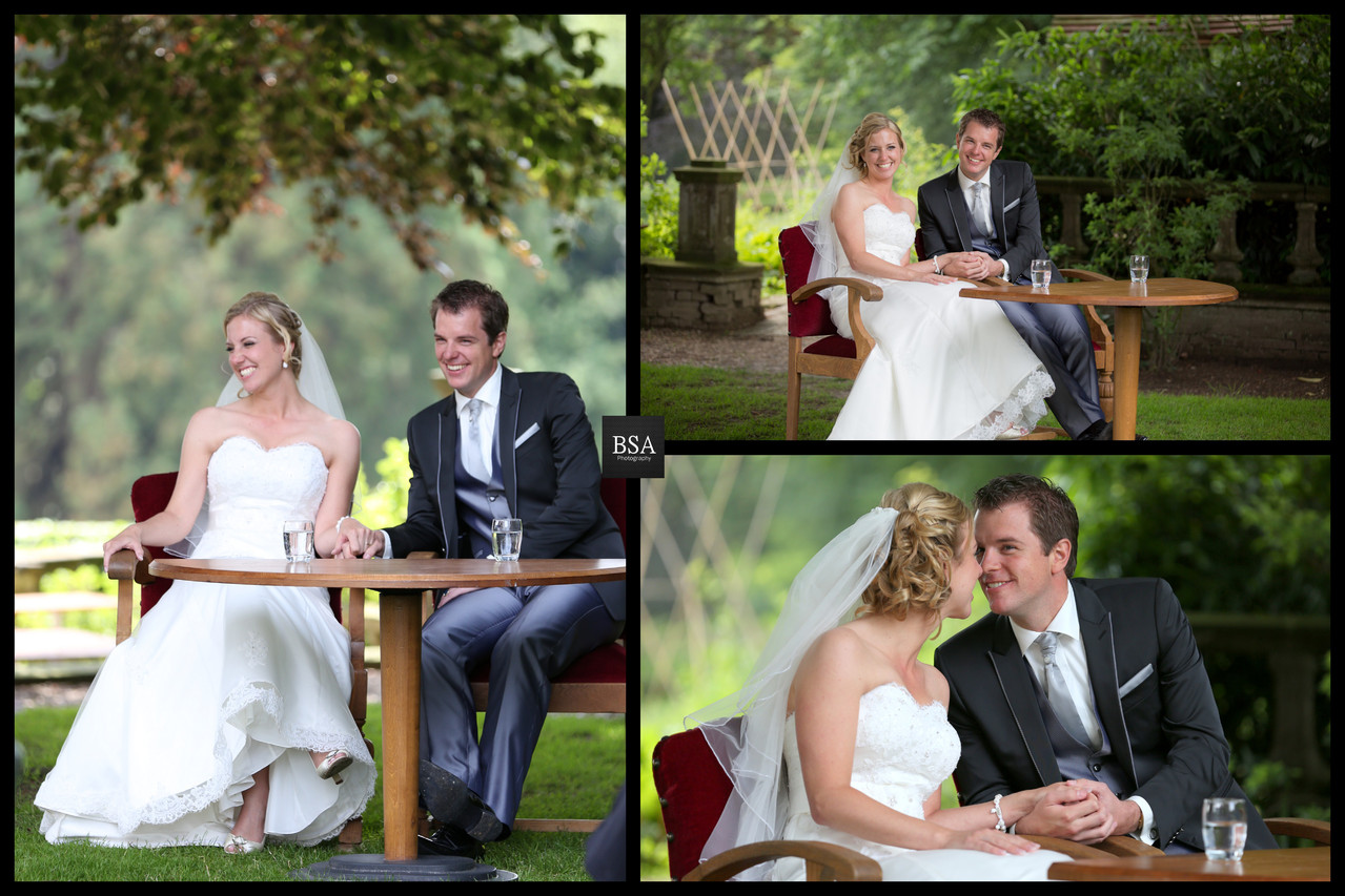 fotograaf voor trouwreportage,  bruidsreportage,  bruidsfotograaf,  huwelijksreportage, Glamour, Portret, Huwelijk, Spontane en creatieve bruidsreportage in regio Breda-Tilburg.