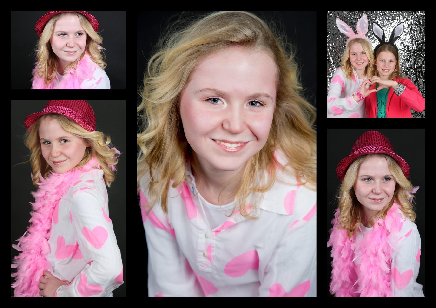 Verjaardag fotoshoot . Verjaardag fotoshoot voor een onvergetelijk kinderfeestje. Verras al je vrienden en vriendinnen met deze super leuke fotoshoot bij bsafoto.com !