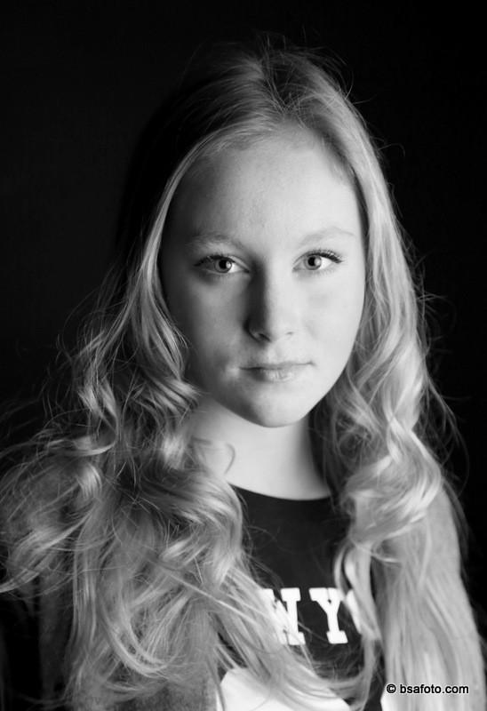 #Tieners #fotosessie #artistiek #Tiener en #top #model #fotografie #Topmodel voor 1 dag #Glamour #fotoshoot #party #Portfolio #fotoshoot  #bsafoto +bsafotostudio