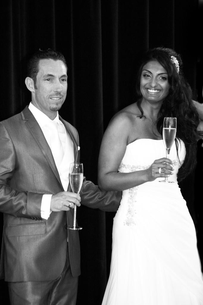 b professioneel en een vooral betaalbare trouwreportage, Trouwshoot, De trouw fotograaf, Unieke, betaalbare, bruiloftsreportages, Goedkope,Trouwreportage
