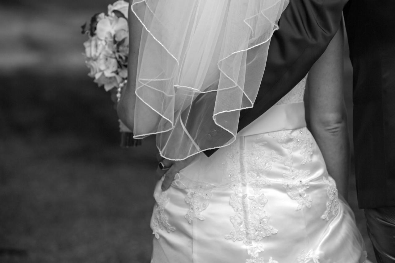 #bruids #Bruidsfotograaf #Bruidsreportages #bruiloft #fotograaf #goedkope #huwelijks #last-minut #low-budget  #reportage #trouwen #trouwreportage