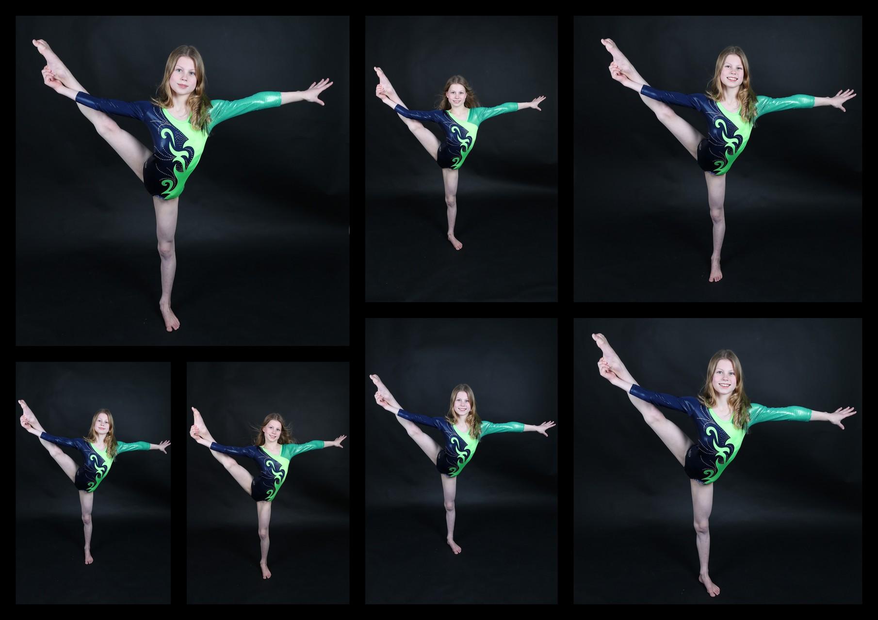 Turnen fotoshoot . sport . meisjes . Wedstrijdturnen . meisjes Gymnastiek . jongens en meisjes . fotoshoot gymnastiek en turnen . Bijzondere momenten verdienen bijzondere aandacht