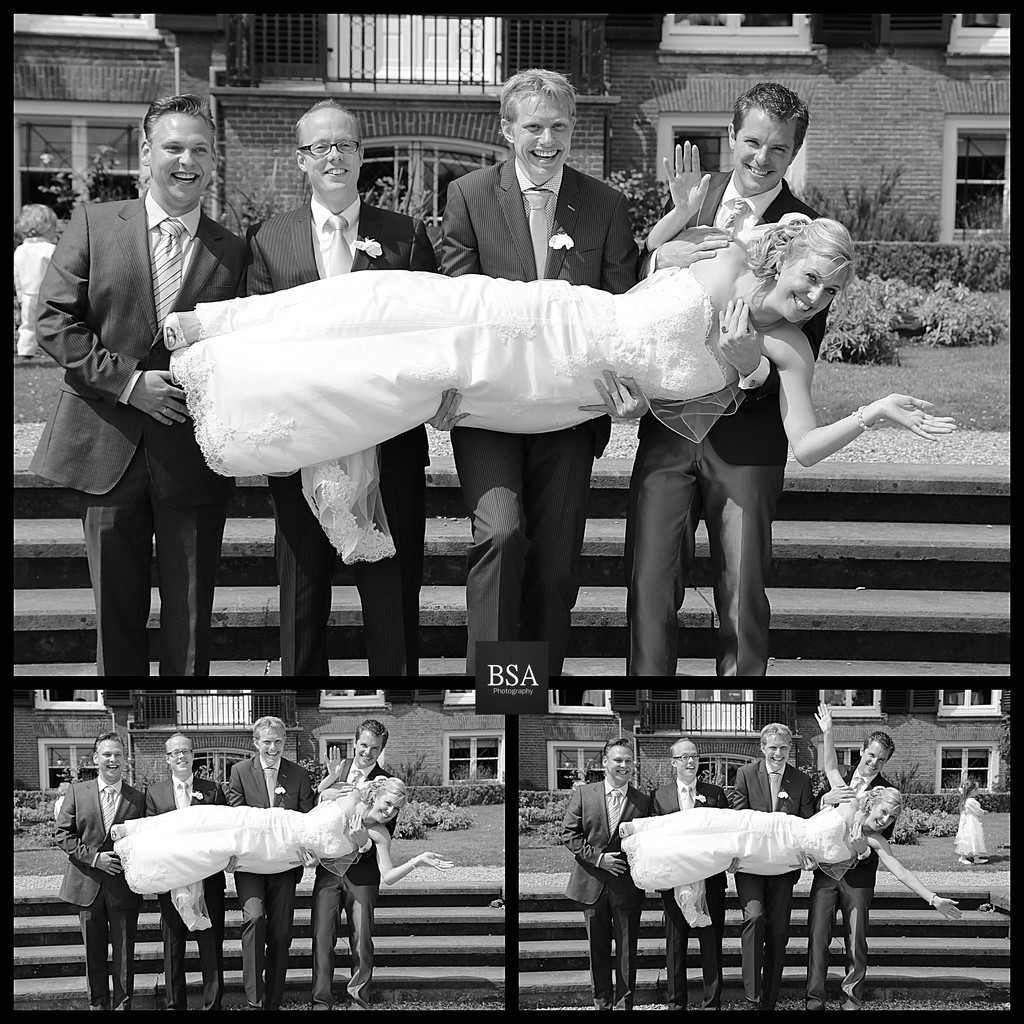 pure and elegant with a touch of glamour, fotograaf, Fotostudio, bsafoto, Noord-Brabant, breda regio, oosterhout, Fotograaf voor trouwreportages
