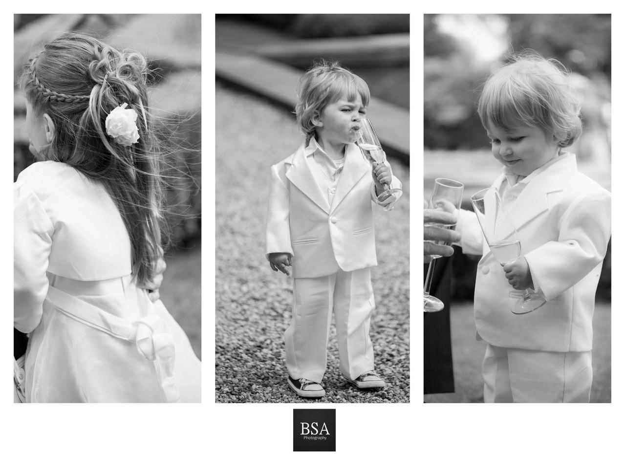 The fine art of storyteling! Wedding Photography, Frisse, stijlvolle, romantische, bruidsfotografie, Pure trouwfoto's in stijl, Gespecialiseerd in portret, gezins, model en bruidsfotografie