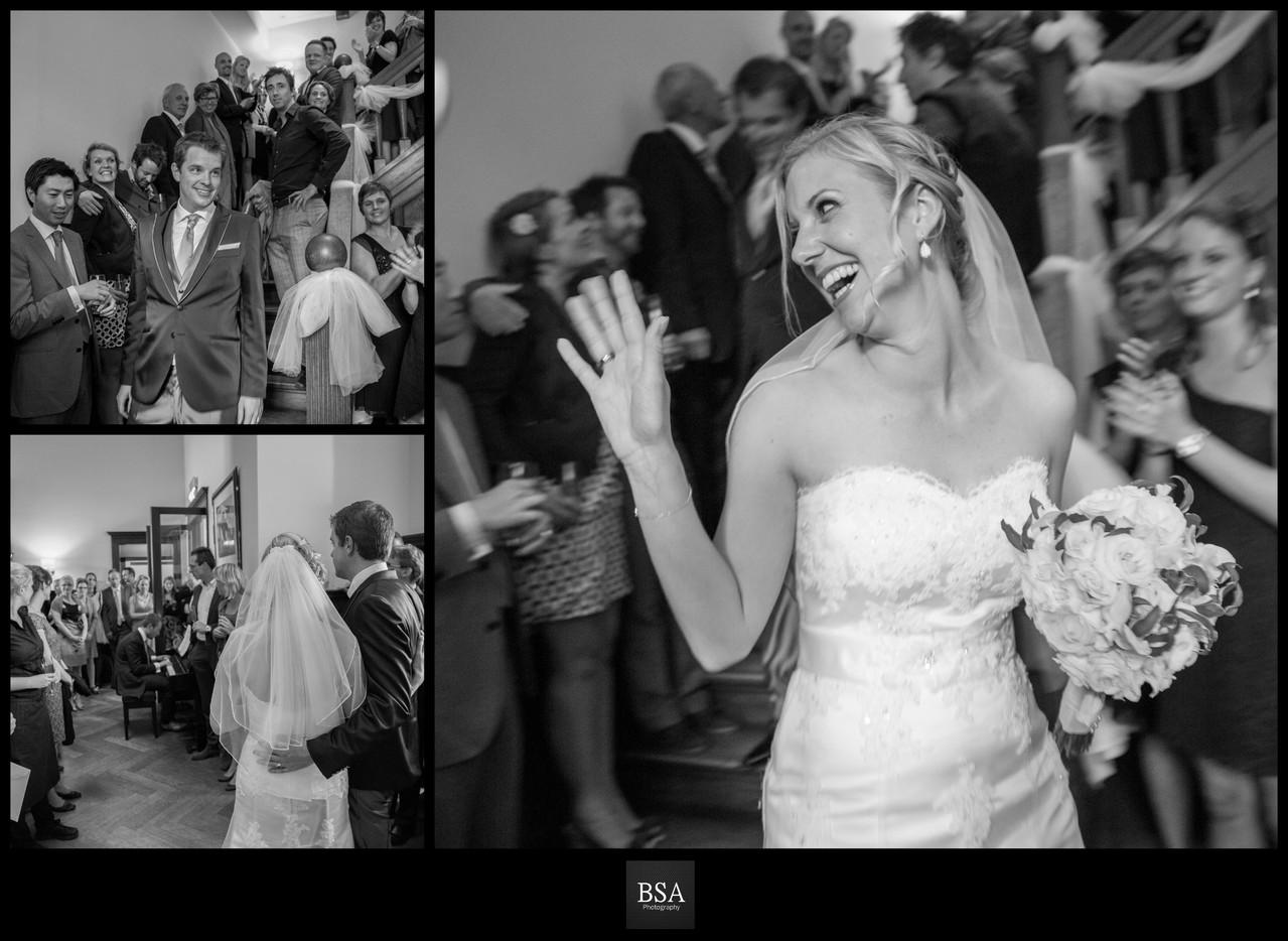 Gefeliciteerd, jullie gaan trouwen! Bruidsfotografie , Bruidsreportage, Trouwreportage, bruiloft, fotografie, huwelijk, trouwen, fotograaf, reportage, bruidsfotograaf, bruidsfotografie, bruidsreportage, Bruidsreportage, Trouwreportage