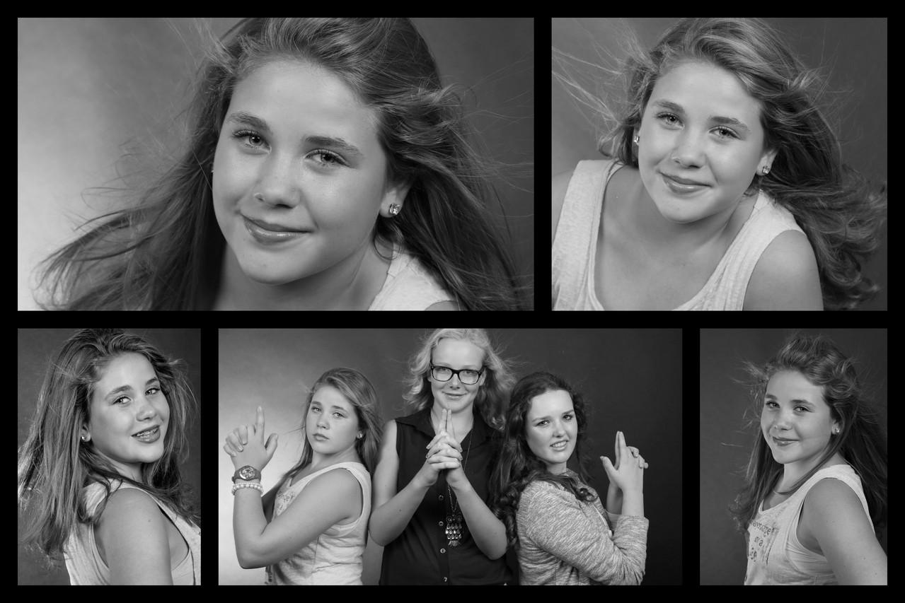 Kinderfeestje, kinderverjaardag, beautyfeestje, nagelfeestje, kappersfeestje, Foto Brenda, foto oosterout,  beauty kinderfeestje, fotograaf,