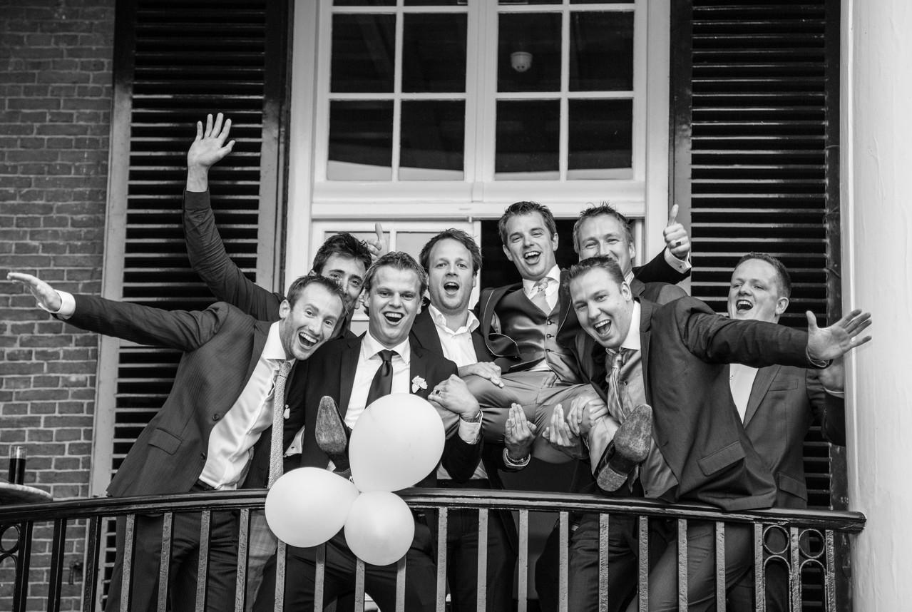Bruidsfotograaf, bruidsfotografie, fotograaf, trouwen, trouwfotograaf , creatieve,  Lifestyle, loveshoots, loveshoot, bruidsfotograaf, spontane, losse, echte, liefdevolle, Buiten trouwen,  dansen, details, Feest, Kinderen, Stadhuis,