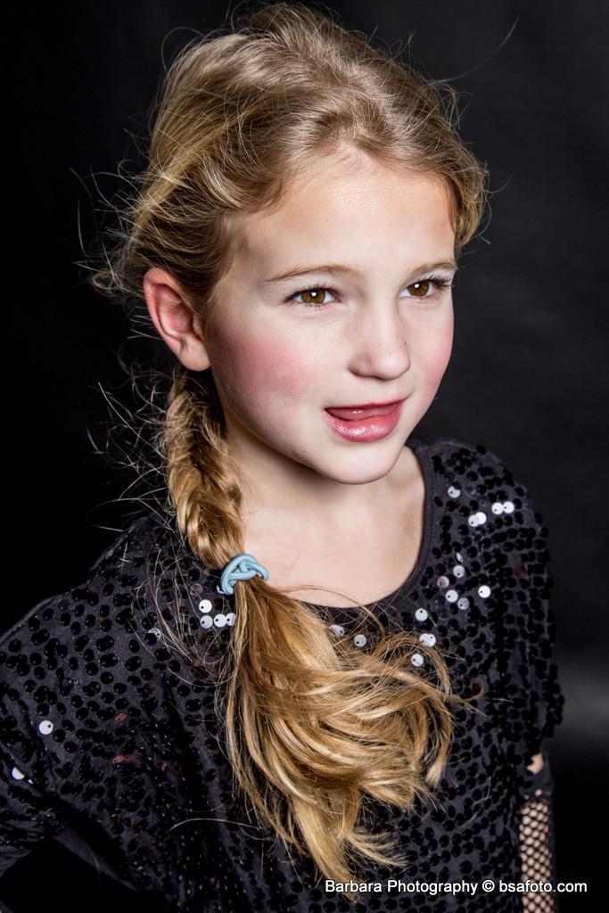 modellenparty, modelparty, modellenfeestje, modelfeestje, kinderfeestje, tienerfeestje, tienermodelshoot, fotostudio, thuis, model in 1 dag, bij bsafoto.com studio . oosterhout .