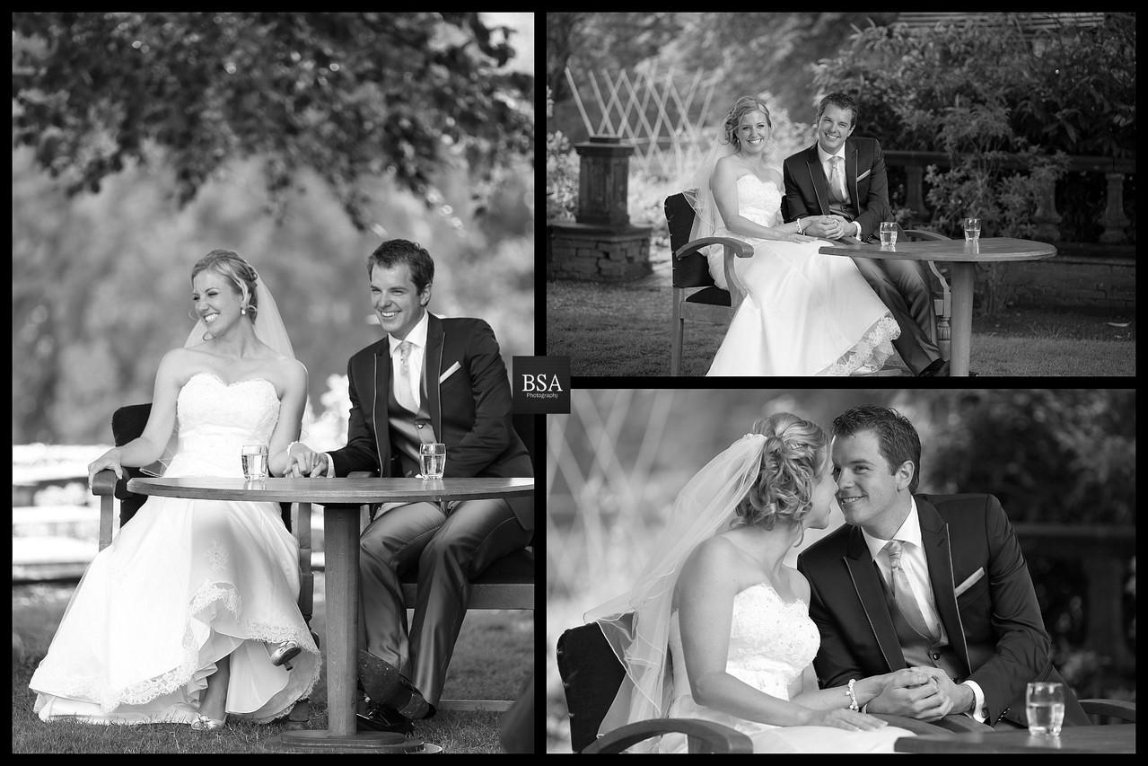 Fotografie Breda regio, betaalbare fotograaf, fotograaf voor bruidsfotografie, Journalistieke trouwreportages, met humor en een vleugje glamour, bsafoto.com,