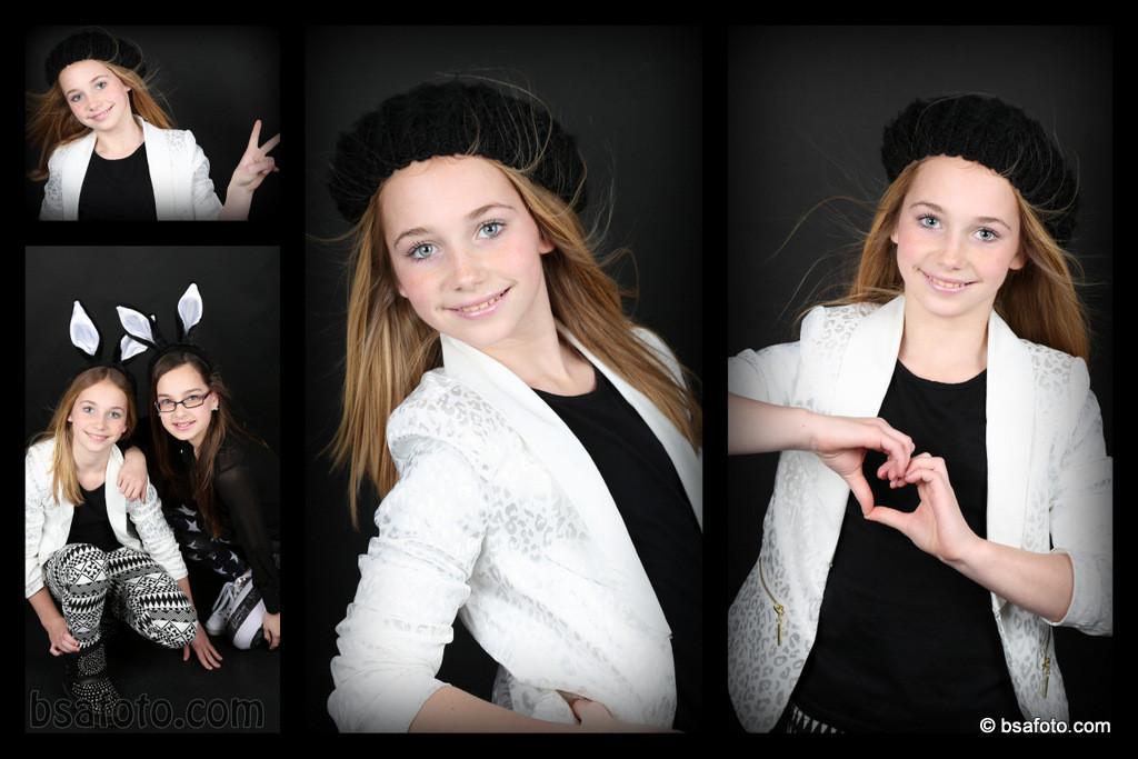#Glamourparty, from Oosterhout, North Brabant , Echte glamourparty fotoshoot!  Kijk, voor meer informatie op onze website,  bij bsafoto.com