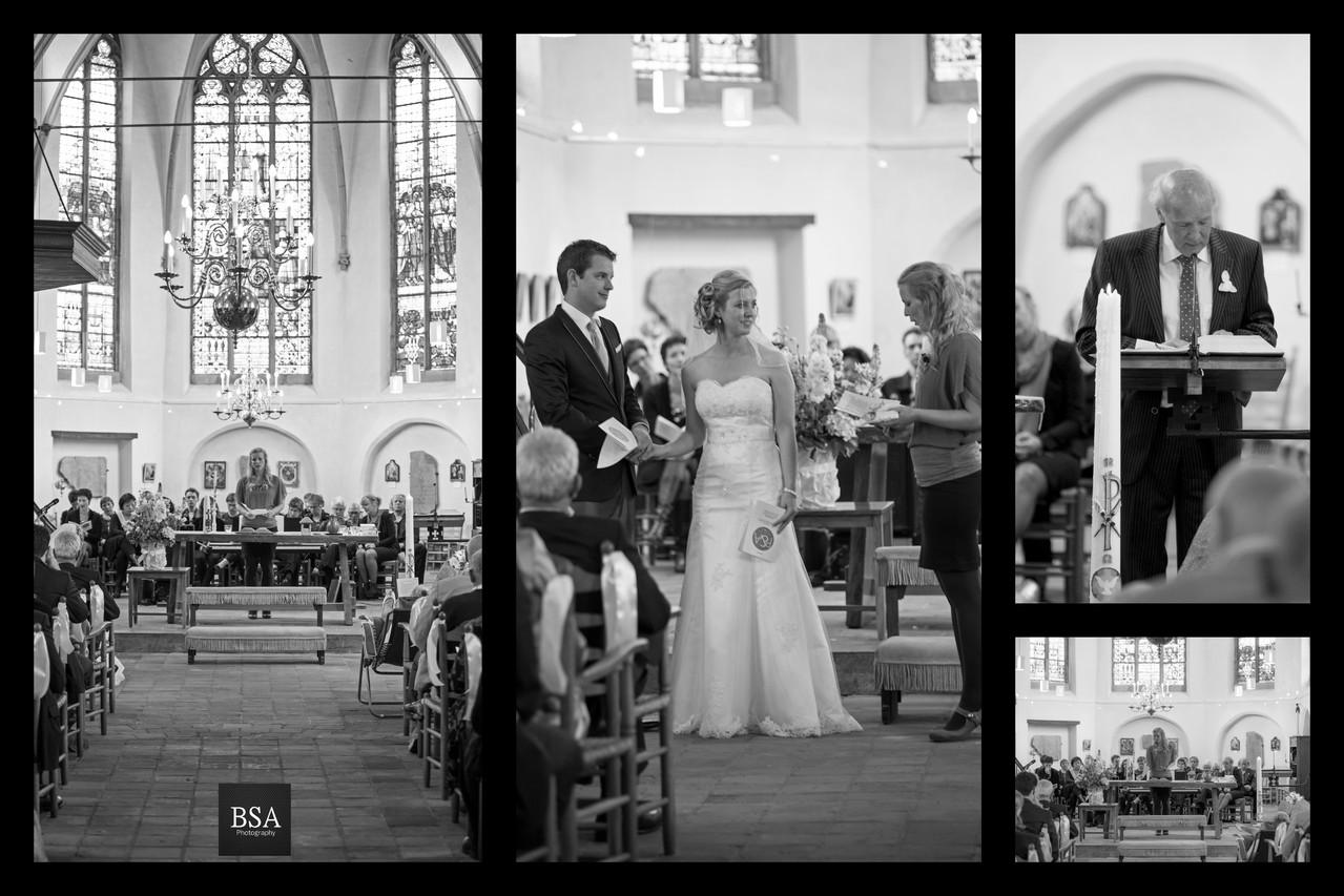 GBruidsfotografie , Bruidsreportage, Trouwreportage, bruiloft, fotografie, huwelijk, trouwen, fotograaf, reportage, bruidsfotograaf, bruidsfotografie, bruidsreportage, Bruidsreportage, Trouwreportage