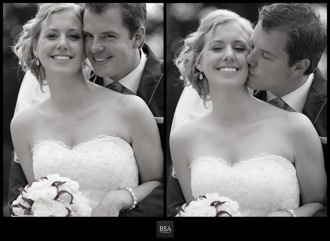 Home Bruidsfotografie & Trouwfotografie - Bruidsfotografie, Fotografie, Bruidsreportage, Trouwreportage, Bruidsfotograaf, oosterhout, breda,