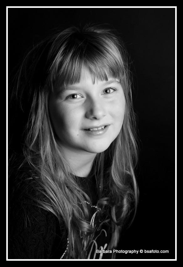 Glamour Fotoshoot kids . Beauty fotografie , Glamour fotoshoot, laat je kind schitteren als een fotomodel , Glamour in style , Reserveer dan nu een glamour fotoshoot kinderfeest bij bsafoto.com