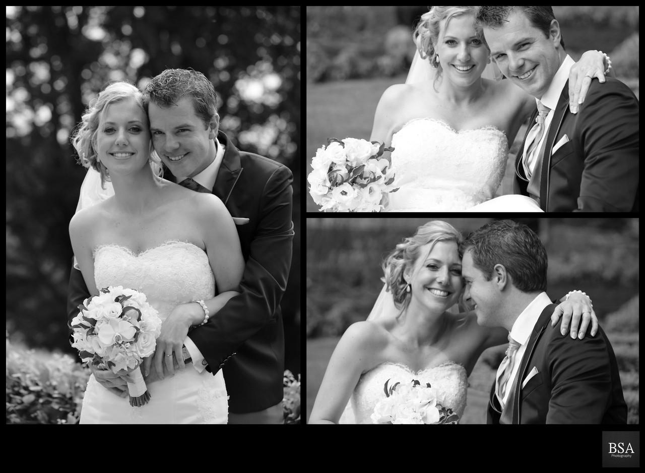 bruiloft, fotografie, huwelijk, trouwen, fotograaf, reportage, bruidsfotograaf, bruidsfotografie, bruidsreportage, trouwreportage, trouwfotos, Unieke bruidsfotografie,