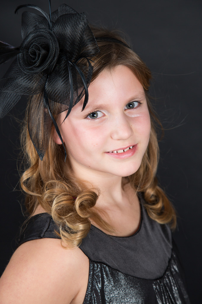 Glamour Party Fotoshoot, code : Marktplaats, Fotoshoot Kinderfeest, Next Topmodel-feestje, Next Topmodel, Party, Make-upfeest, Glitter and Glamour Party