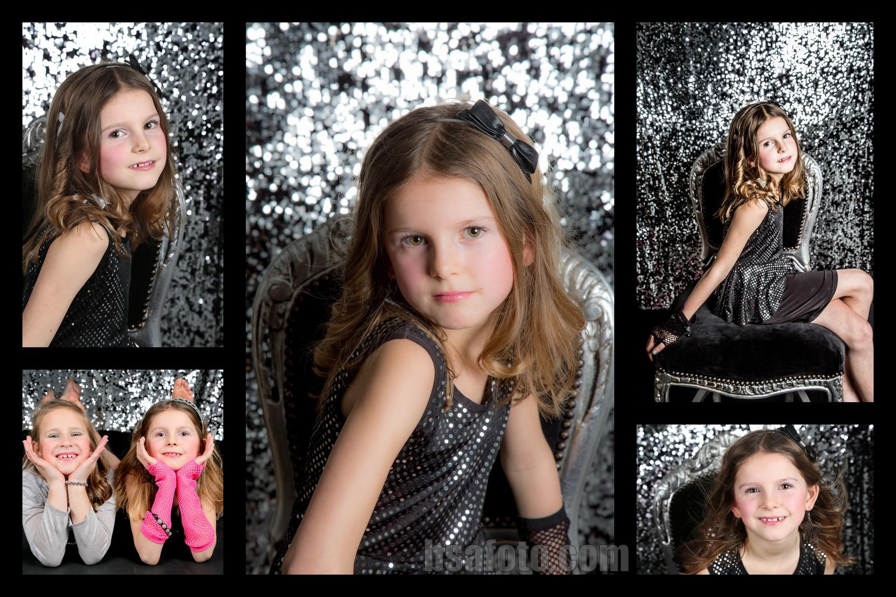 Megastoer  of als een echt fotomodel op de foto?  Ga samen met je vriendjes & vriendinnetjes professioneel op de foto bij bsafoto . fotoshoot . oosterhout . kinderpartijtje fotoshoot . fotomodelkinderfeestje, fotomodel, voor 1 dag , kinderfeestje