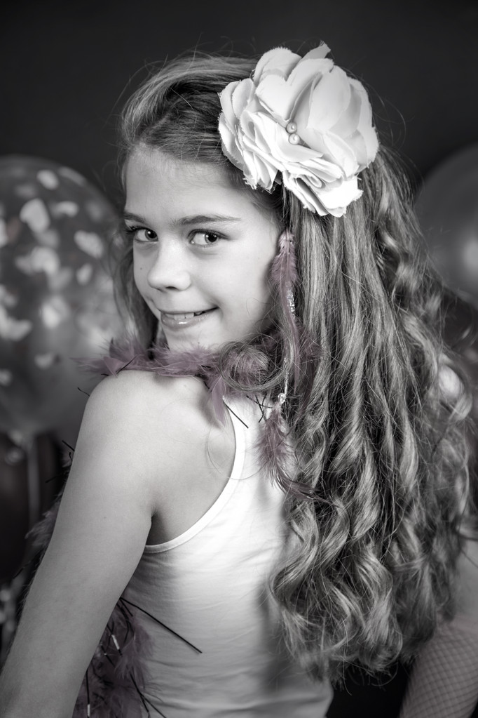 Kinderfeestje Glamour, fotoshoot, Glitter en glamour feest, Kinderfeestje Glamour / fotoshoot in oosterhout, Fotomodel, Glamour Fotoshoot, Moderne, Kado,  Party Teenage, Top Model,