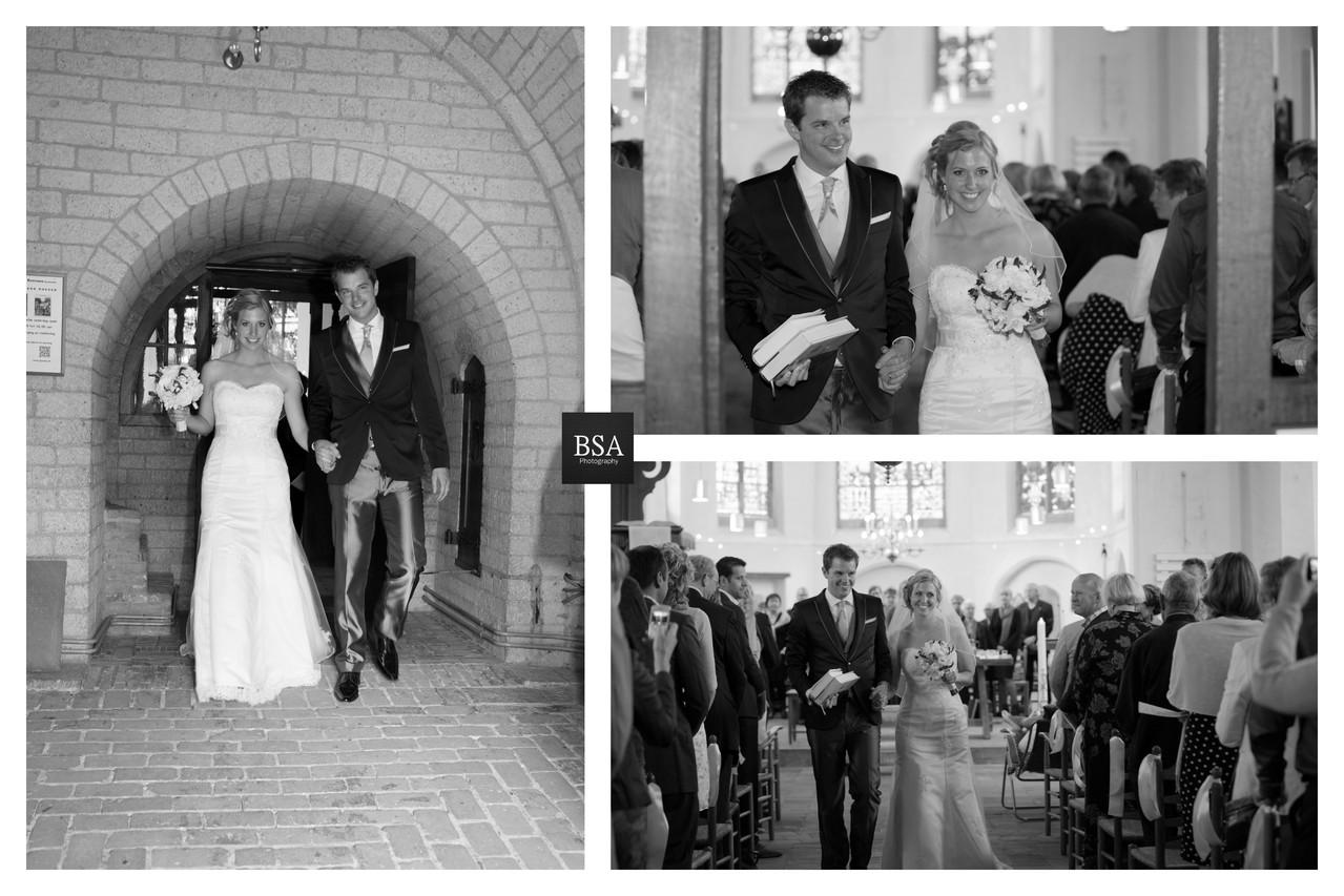 Bruidsfotografie , Bruidsreportage, Trouwreportage, bruiloft, fotografie, huwelijk, trouwen, fotograaf, reportage, bruidsfotograaf, bruidsfotografie, bruidsreportage, Bruidsreportage, Trouwreportage