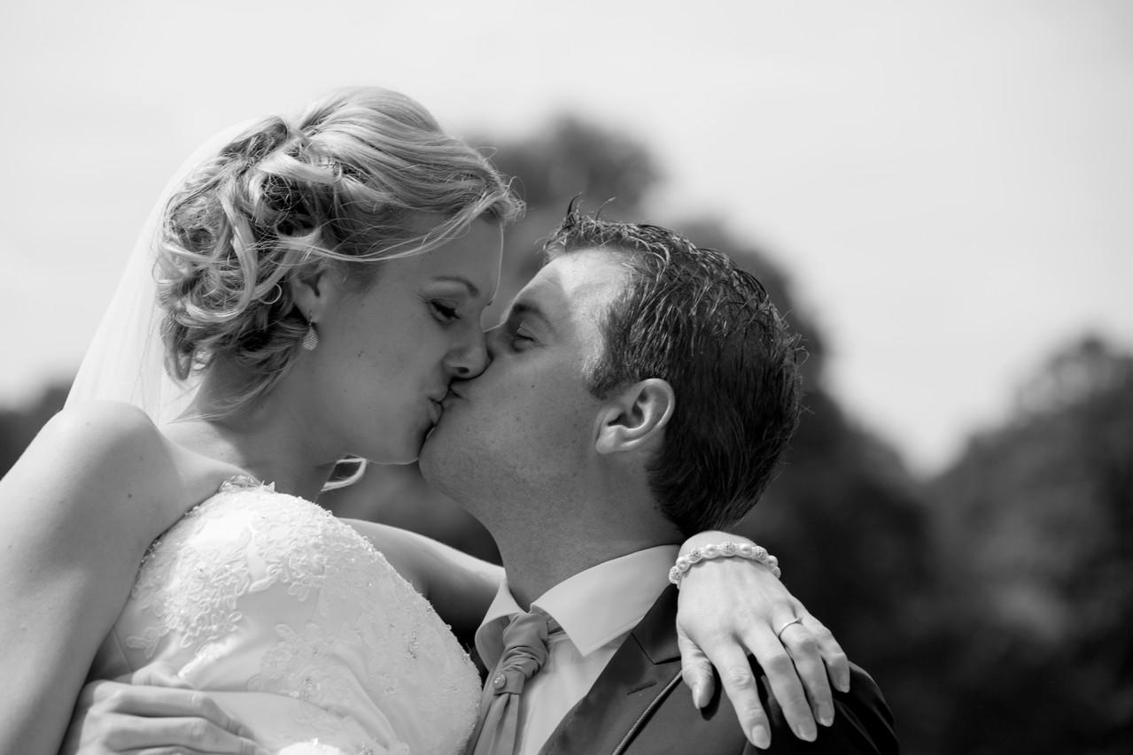 bruids, reportage, bruiloft, fotograaf, bruiloft, reportage, huwelijks, fotograaf, mooie bruidsfoto's,  Breda, bruidsfotografie, Bruiloft, Fotograaf, getrouwd,  trouwen, trouwfotografie,