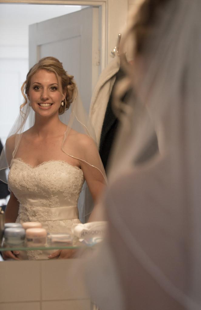 LoveShoot, Pre-Wedding Shoot, bruidsfotograaf, bruidsfotografie, bruidspaar, bruidsreportage, portretsessie, pre-wedding, pre-weddingshoot, Chique, modern, apart, romantisch, sexy, bij bsafotostudio,