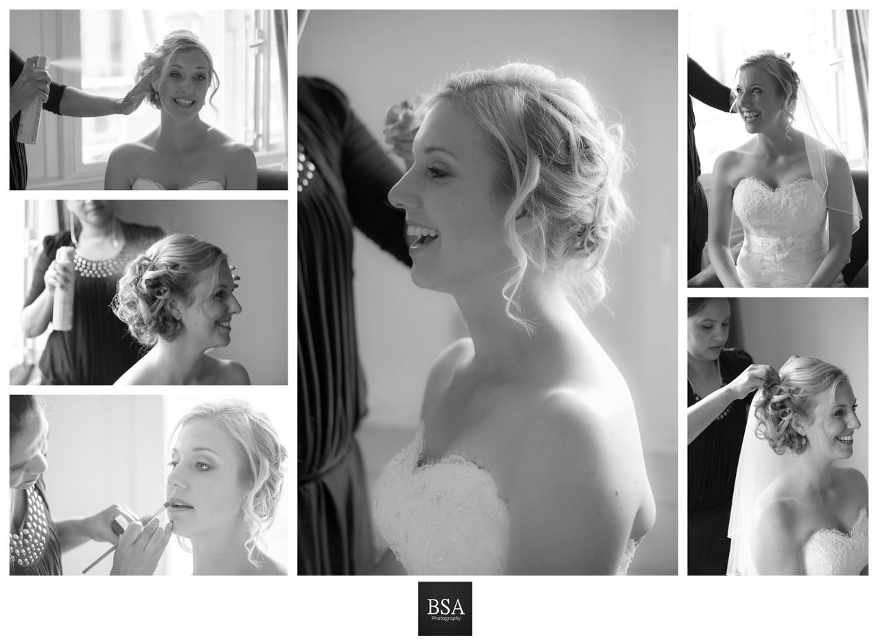 bruiloft, fotografie, huwelijk, trouwen, fotograaf, reportage, bruidsfotograaf, bruidsfotografie, bruidsreportage, trouwreportage, trouwfotos, Unieke bruidsfotografie