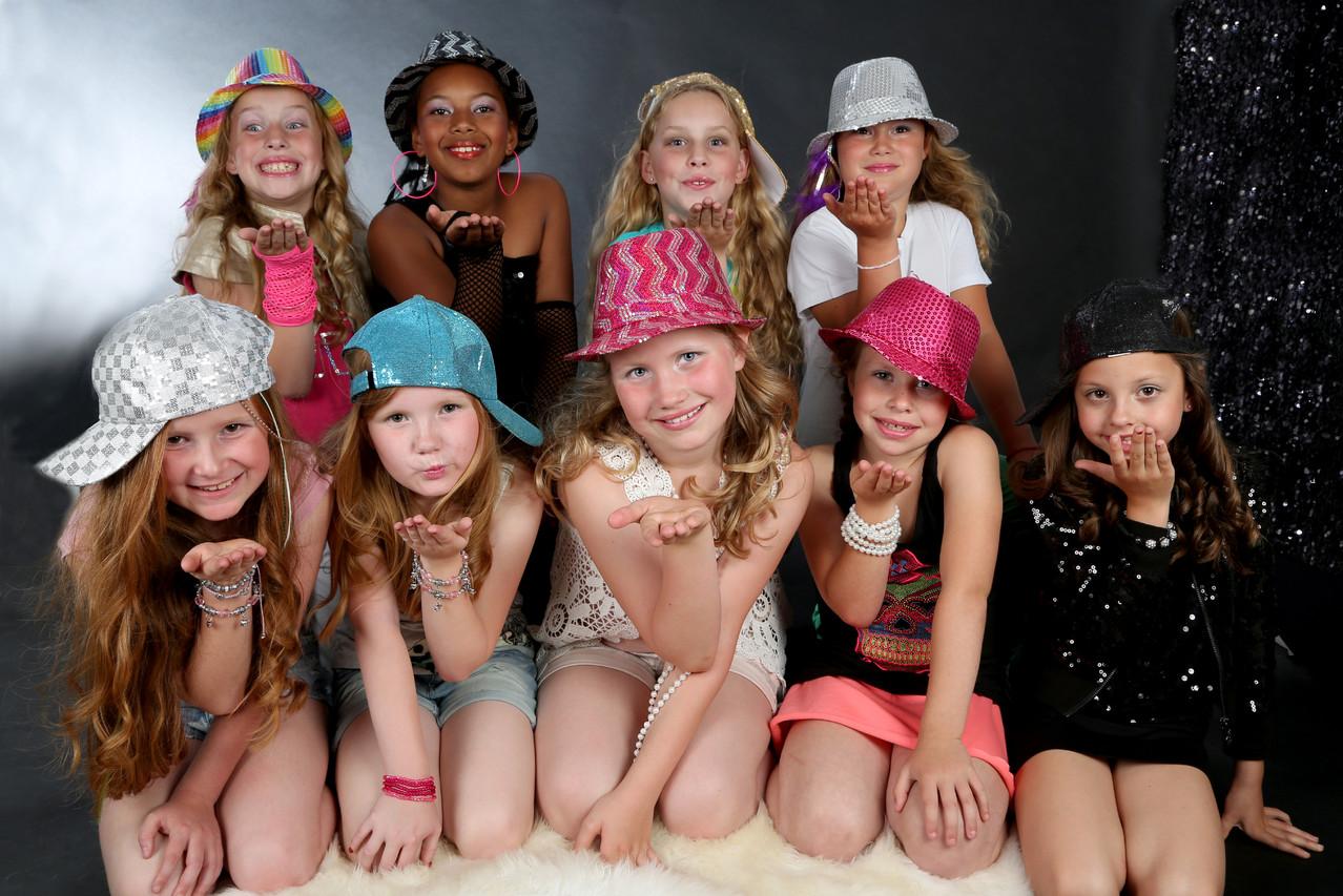fotografie, Glamourparty, Model voor 1 dag, Fotofeestje, fotofeestje, kinderfeestje, Kidsfoto, Weblink, Fotostudio, gratis, album, Fotofeestje bij bsafoto, model-voor-1-dag, foto-feestje