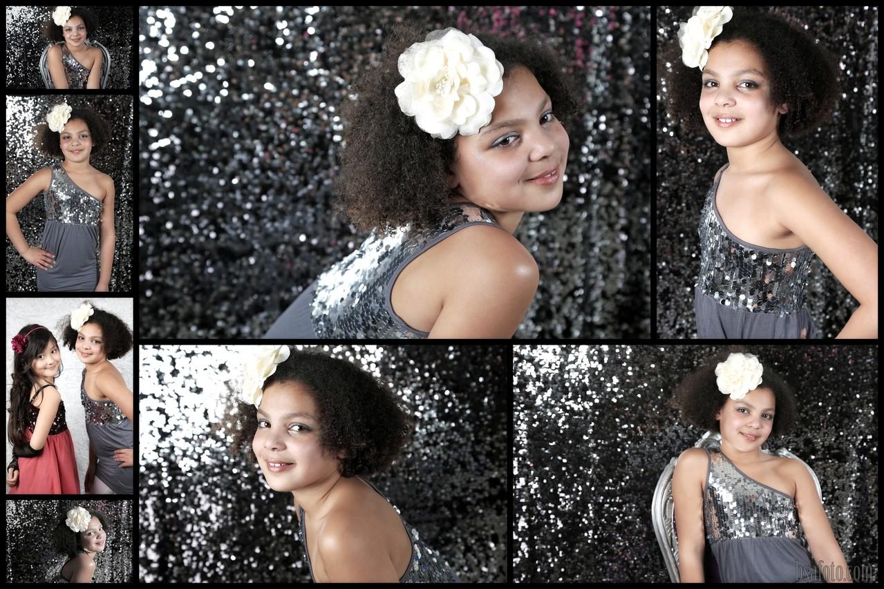 kinderfeestjes, feestje oosterhout, make-up feestje, make-up, beautyparty, tienerfeestjes, Glitter en glamour feest, bsafoto.com, fotostudio, bsafoto.