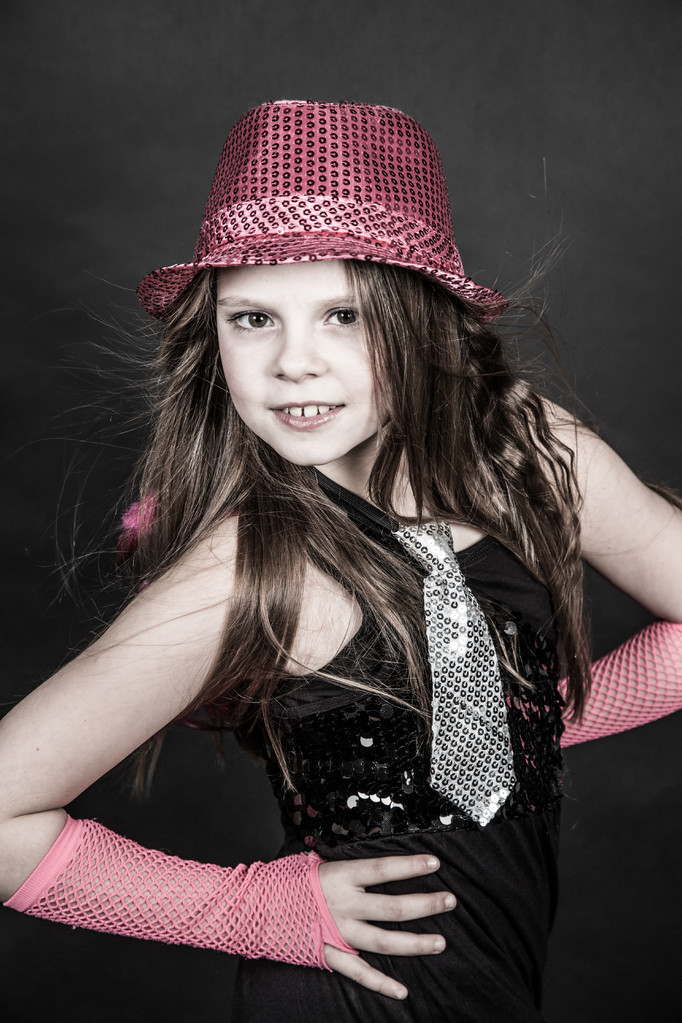 Fotografie | Glamourfoto, Glamourshoot, bsafoto.com, Grote foto's. Kinderfeestje, leukstefoto, Fotoshoot 4u, kinderfotografie, kinderportret,  #bsafoto #fotoshoot #beautiful #Oosterhout #kinderportret #glamour #feestje #glamourparty #fotofeest #kinderfees