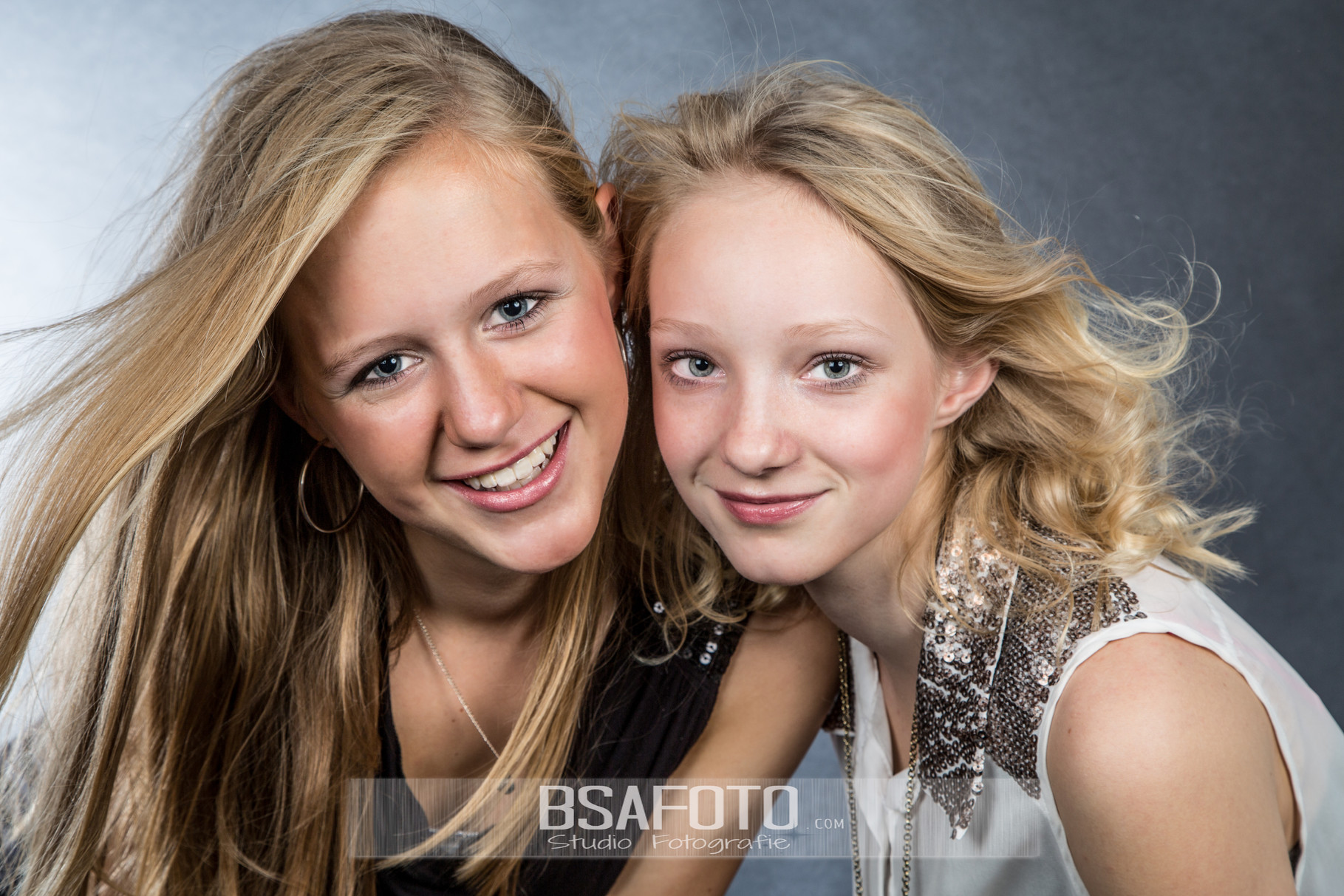 fotoshoot vriendinnen, Fotoshoot met Vriendinnen, Foto Vrienden, bsafoto.com, oosterhout,