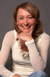 Andrea Sobiech