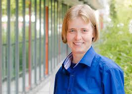 Dr. Silke Redler, Uni Bonn