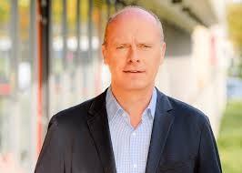 Prof. Dr. Markus Nöthen, Uni Bonn