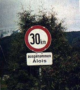 bayerischer wald: noch fragen?
