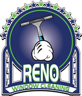 RENO WINDOW CLEANING RENO NV (775) 997-9498