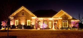 Sparks Reno Christmas Light Installation Service. Your holiday lighting specialists. We promise to make your Christmas Season memorable. & RENO CHRISTMAS LIGHT INSTALLATION - (775) 997-9498