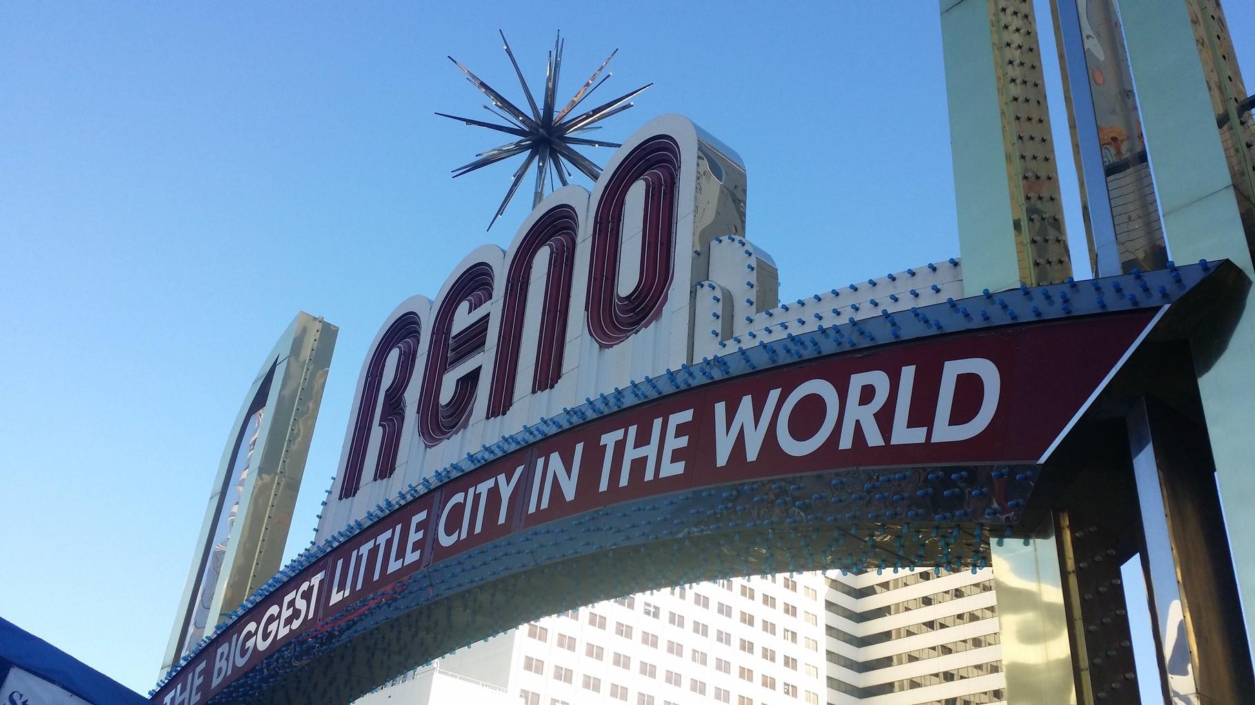 Reno Window Screen Repair 775 997 9498